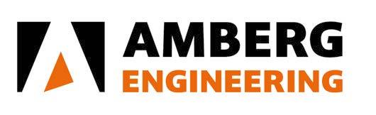 amberg logo