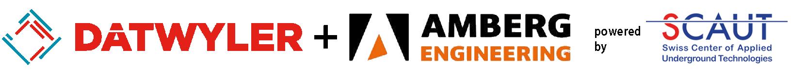 Edge Computing Underground logo