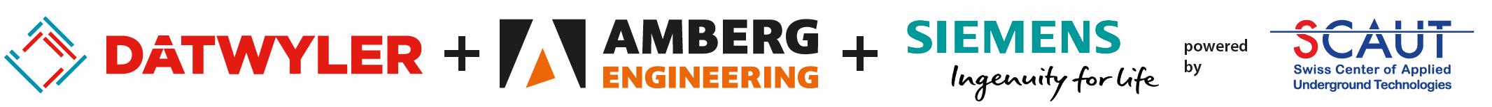 Datwyler Siemens Amberg Scout